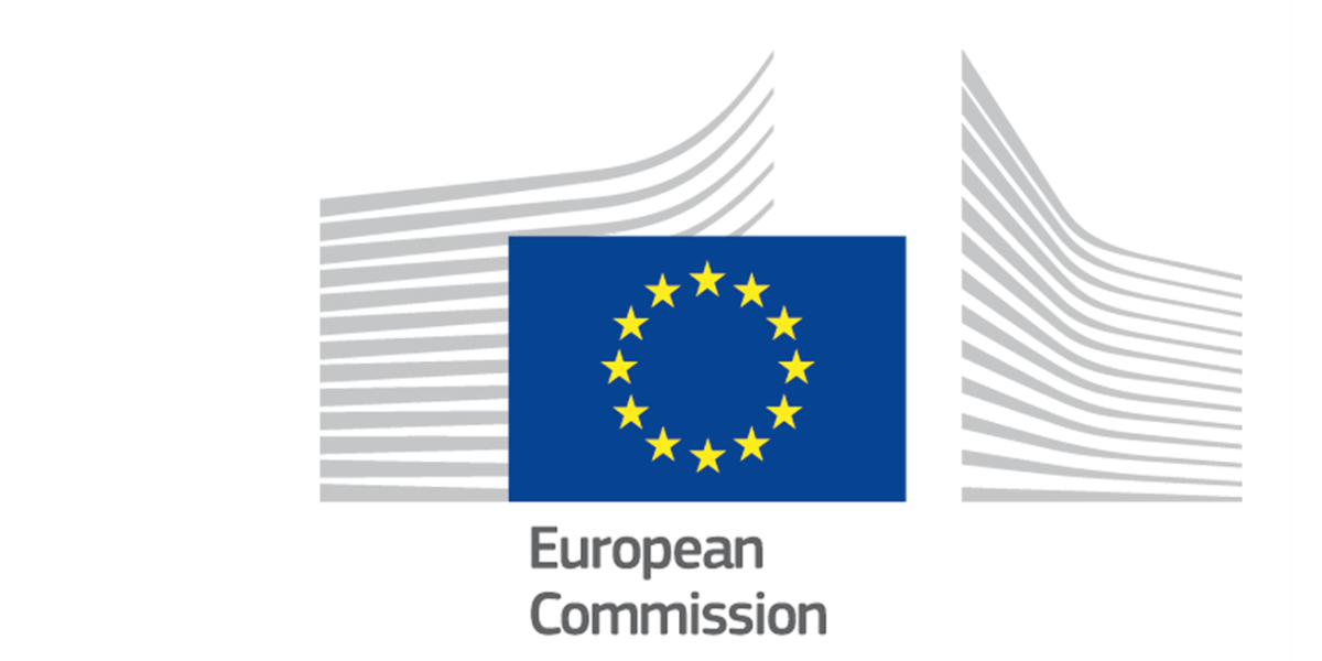 "European Commission's consultation of stakeholders on the ""European Charter for Sustainable and Responsible Tourism"""