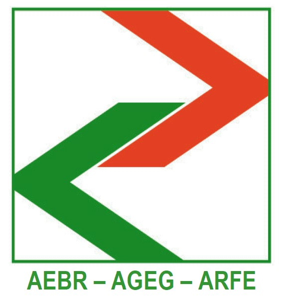 AEBR General Assembly and Annual Conference 2016