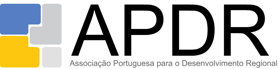 Congress of the APDR – Portuguese Association for Regional Development