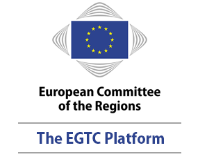 Simplification of ETC and EGTC eligibility