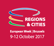 European Week of Regions and Cities: event on Nature protection in cross-border areas