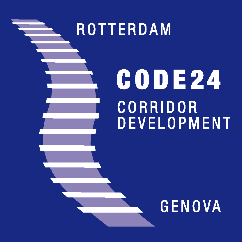 CODE 24 - 2nd International Corridor Conference