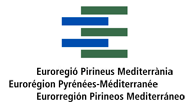 10th Anniversary of the Euroregion Pyrenees-Mediterranean