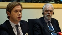 The CoR participates actively at the EGTC hearing in the European Parliament