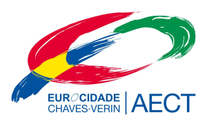 Regio Stars 2015: EGTC Eurocidad Chaves-Verin awarded by European Commission