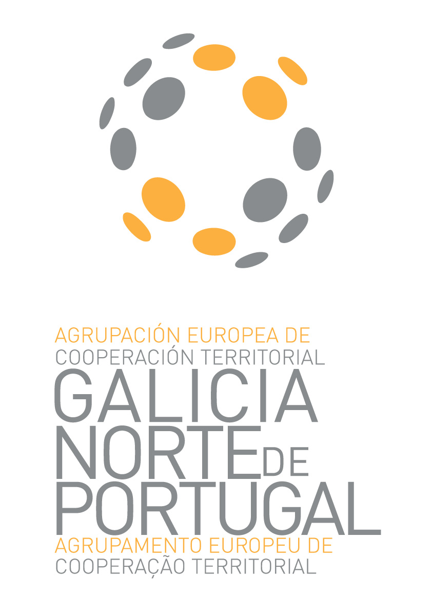 2nd Open Days of Galicia-Norte de Portugal: Pooling strengths to overcome the crisis