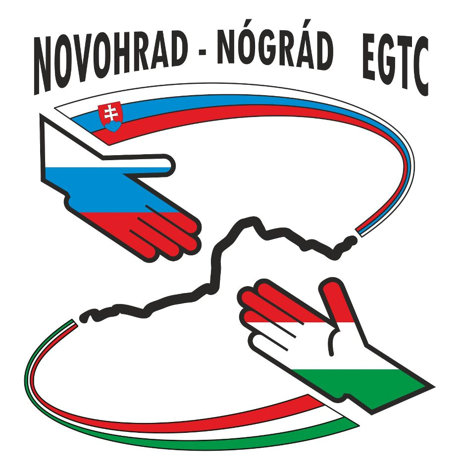 The EGTC 'Novohrad - Nógrád', united to preserve the nature and support cross-border growth