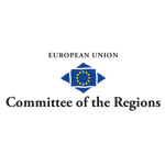 CoR issues a new study on the 2015 National Reform Programmes