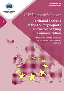7th Monitoring Report on Europe 2020 and the European Semester