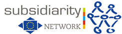 Subsidiarity Annual Report 2014